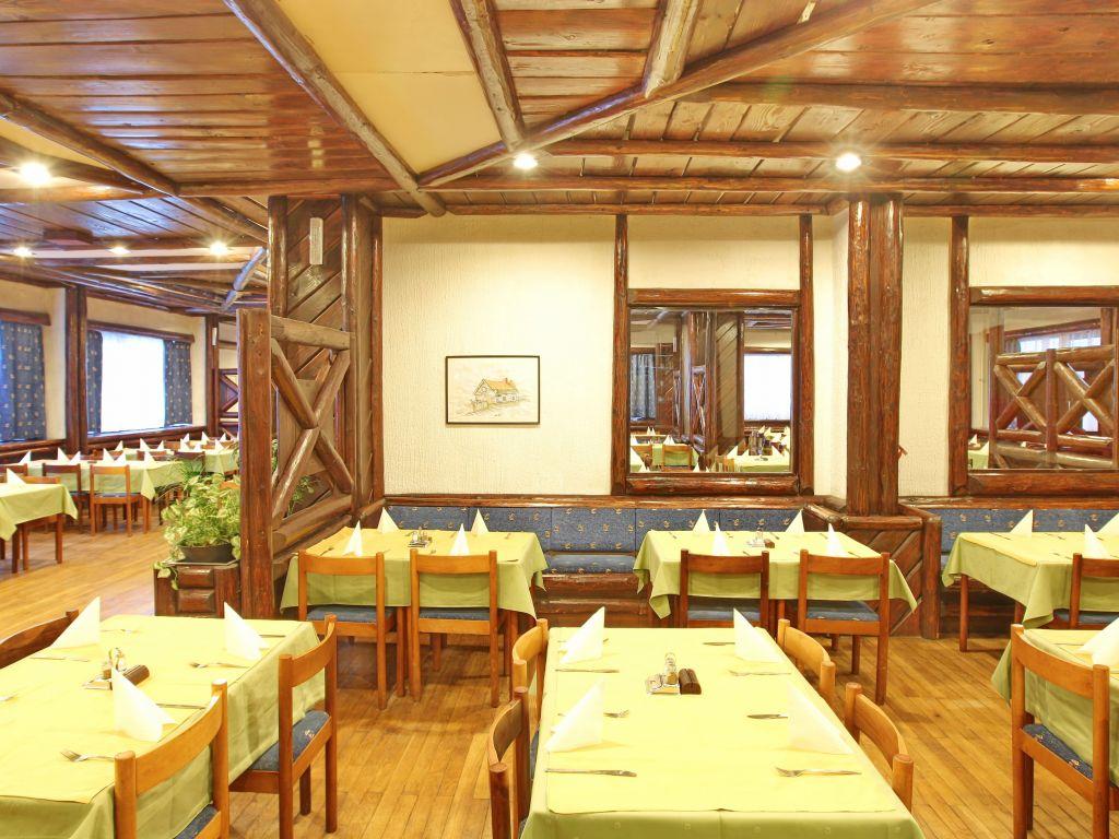 15743410373539_4 restoran