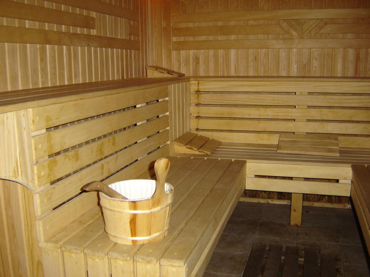 Finlandia_Hotel_Pamporovo_100000231222
