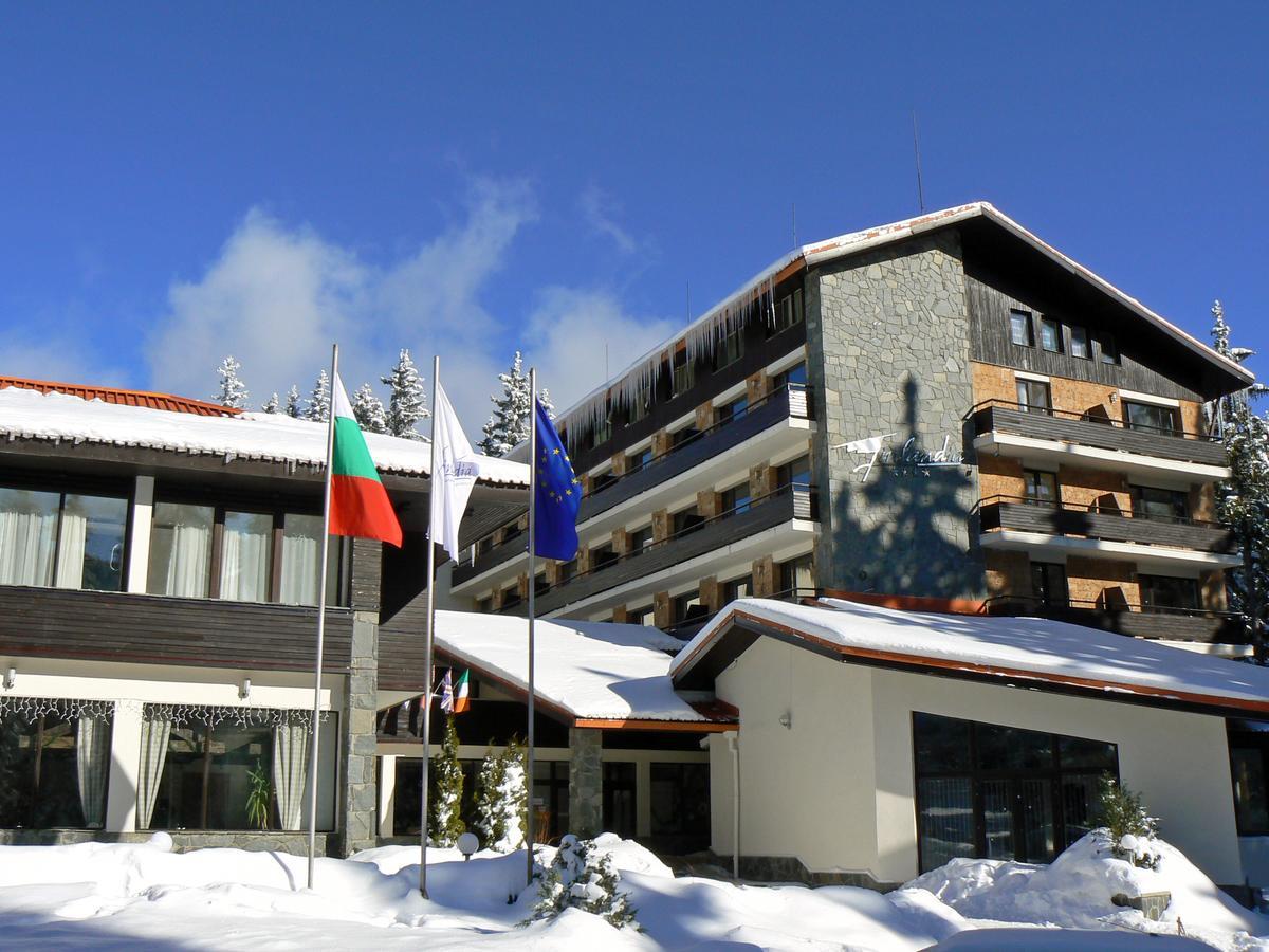 Finlandia_Hotel_Pamporovo_30700007714