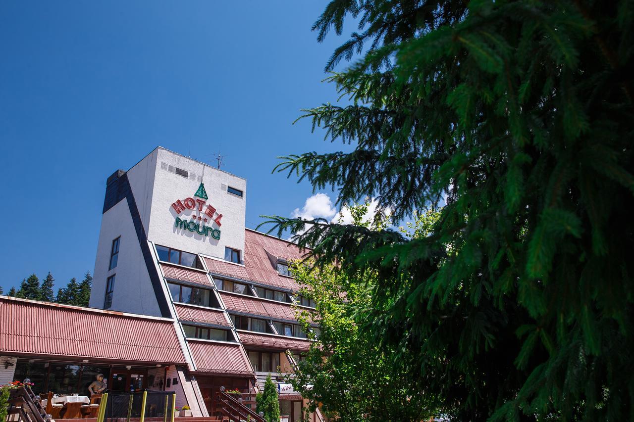 Hotel_Moura_Borovets_28400006696
