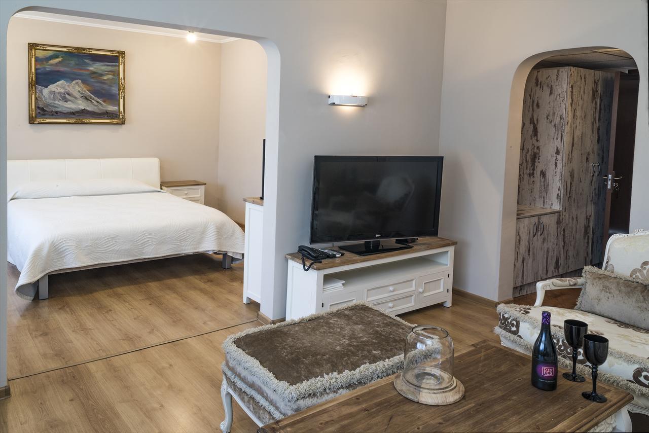 Hotel_Moura_Borovets_28400006810
