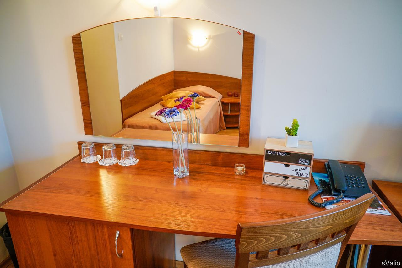 Hotel_Moura_Borovets_28400006873