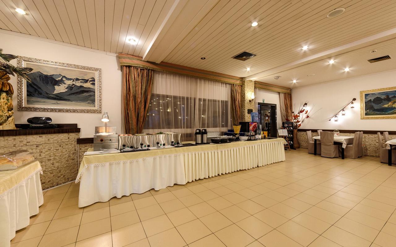 Hotel_Moura_Borovets_28400006878