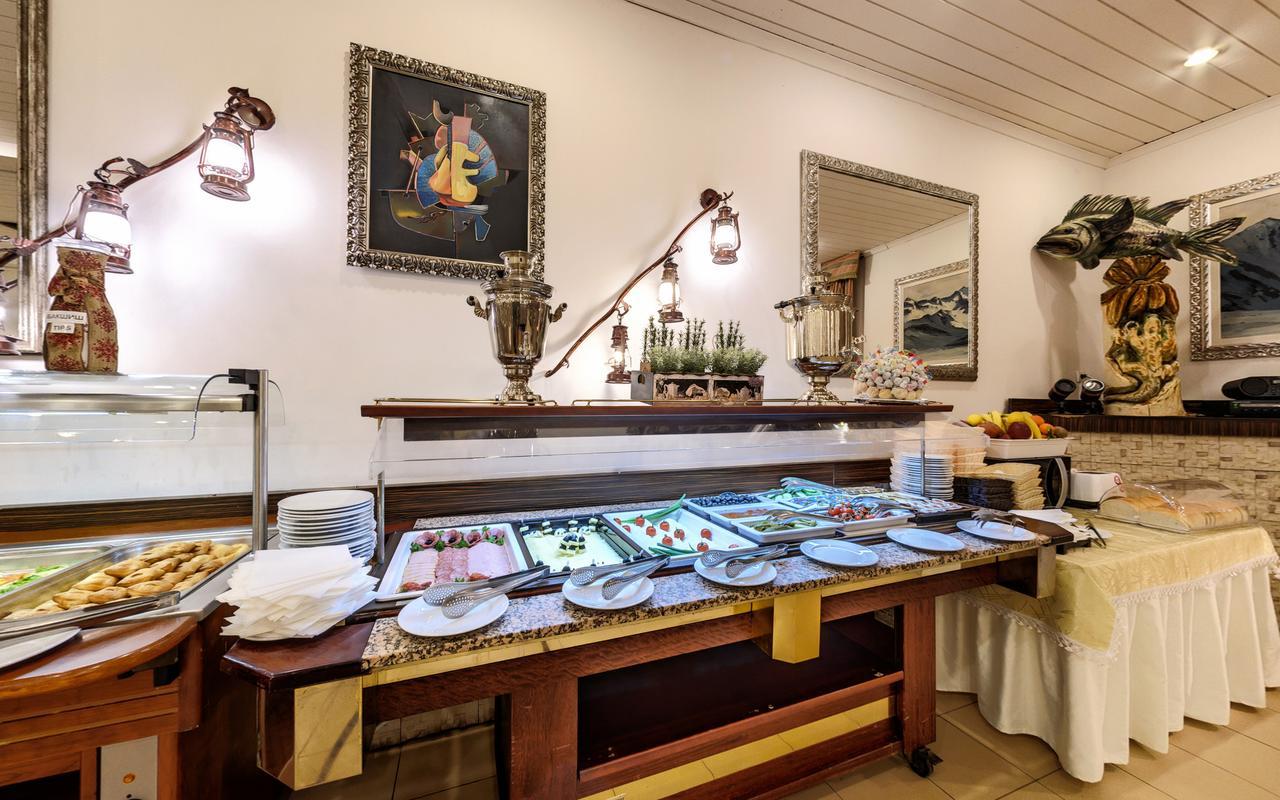Hotel_Moura_Borovets_28400006913