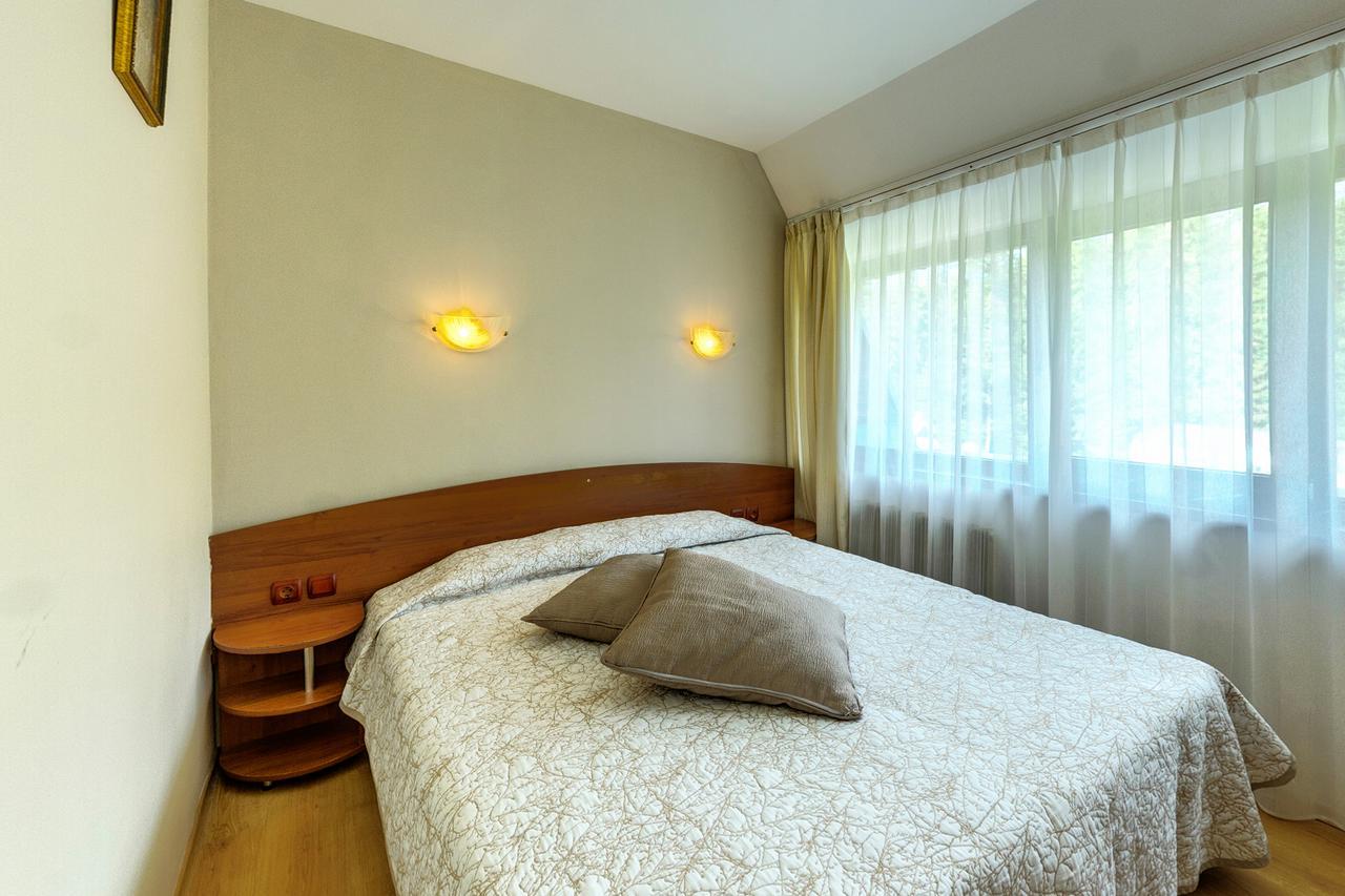 Hotel_Moura_Borovets_28400006923