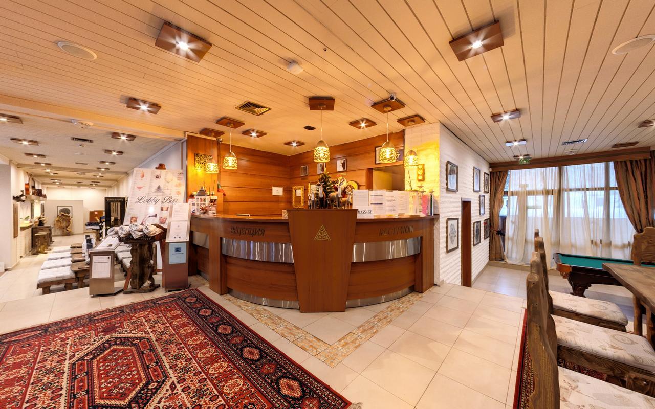 Hotel_Moura_Borovets_28400006925