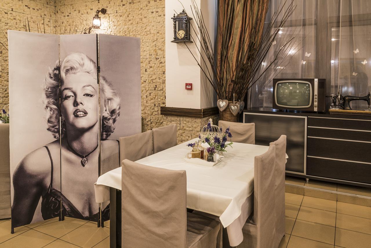 Hotel_Moura_Borovets_28400006928