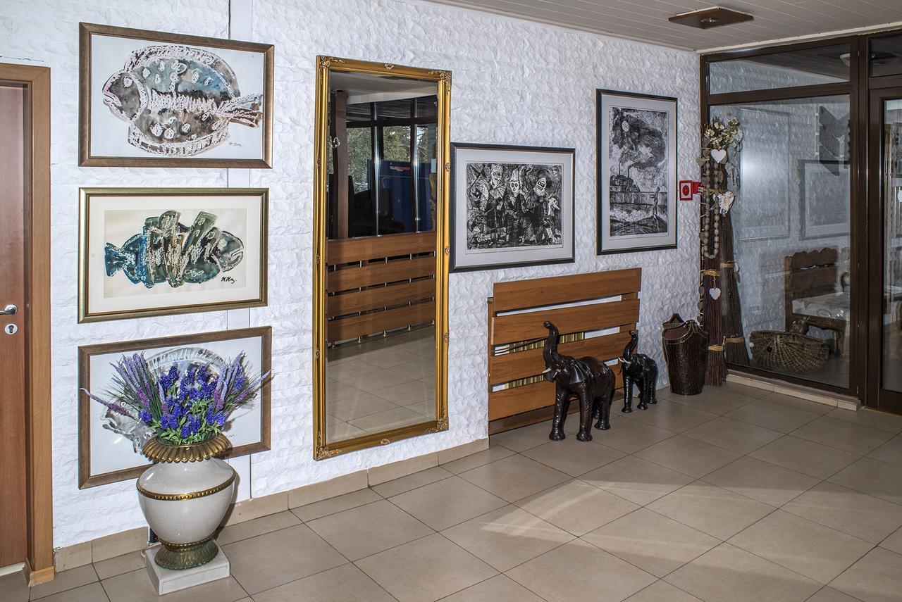 Hotel_Moura_Borovets_28400006929