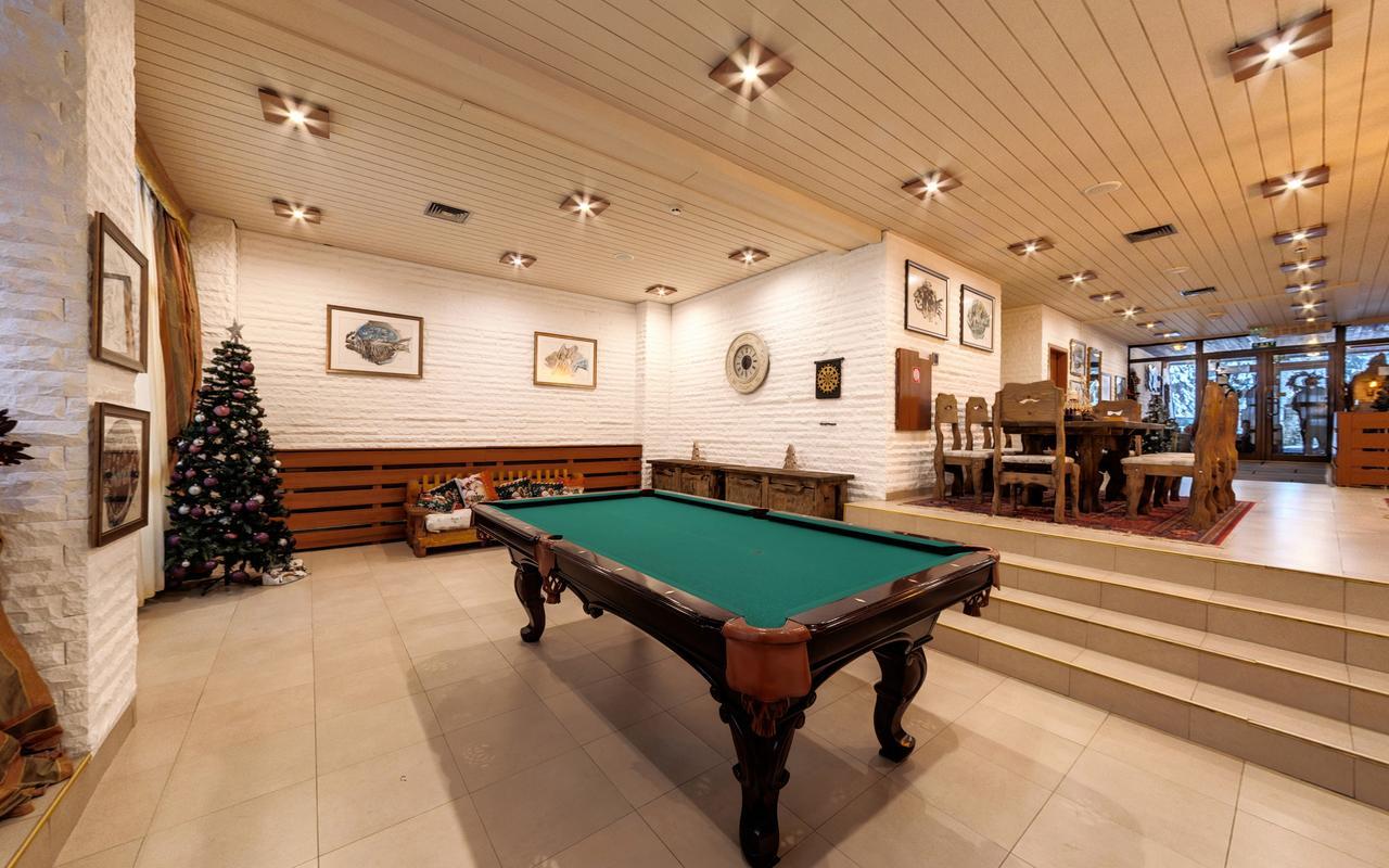 Hotel_Moura_Borovets_28400006964