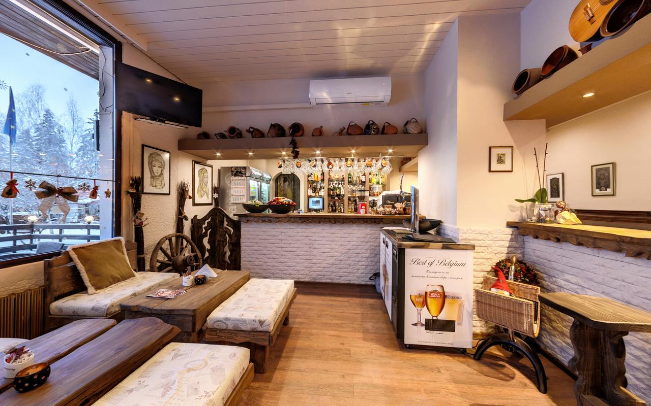 Hotel_Moura_Borovets_28400006966