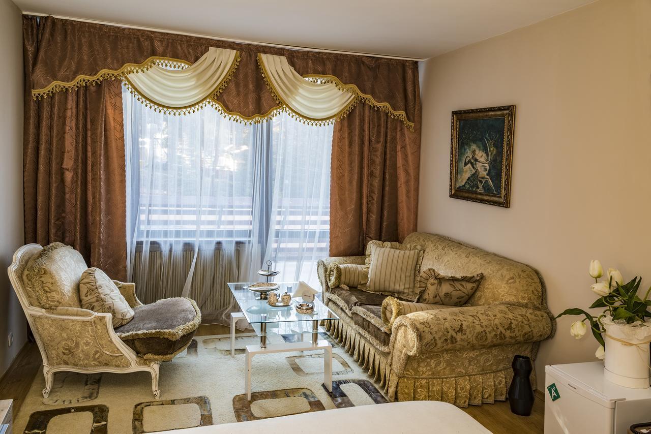 Hotel_Moura_Borovets_28400006968
