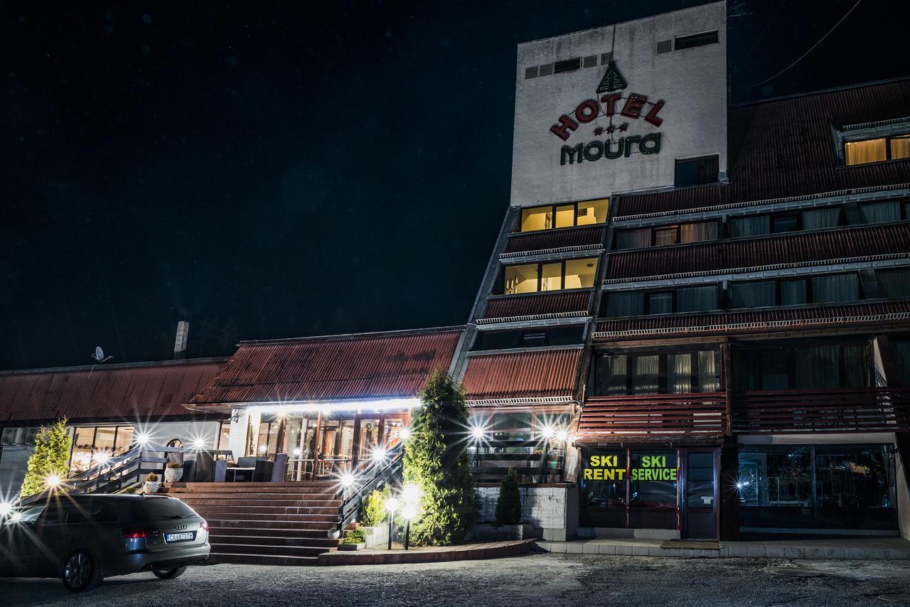Hotel_Moura_Borovets_28400006970