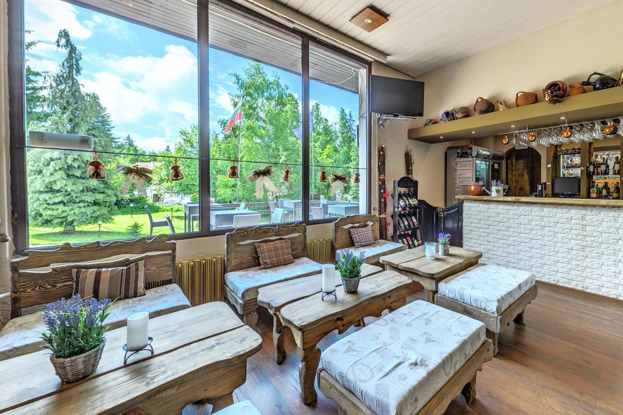 Hotel_Moura_Borovets_28400006980
