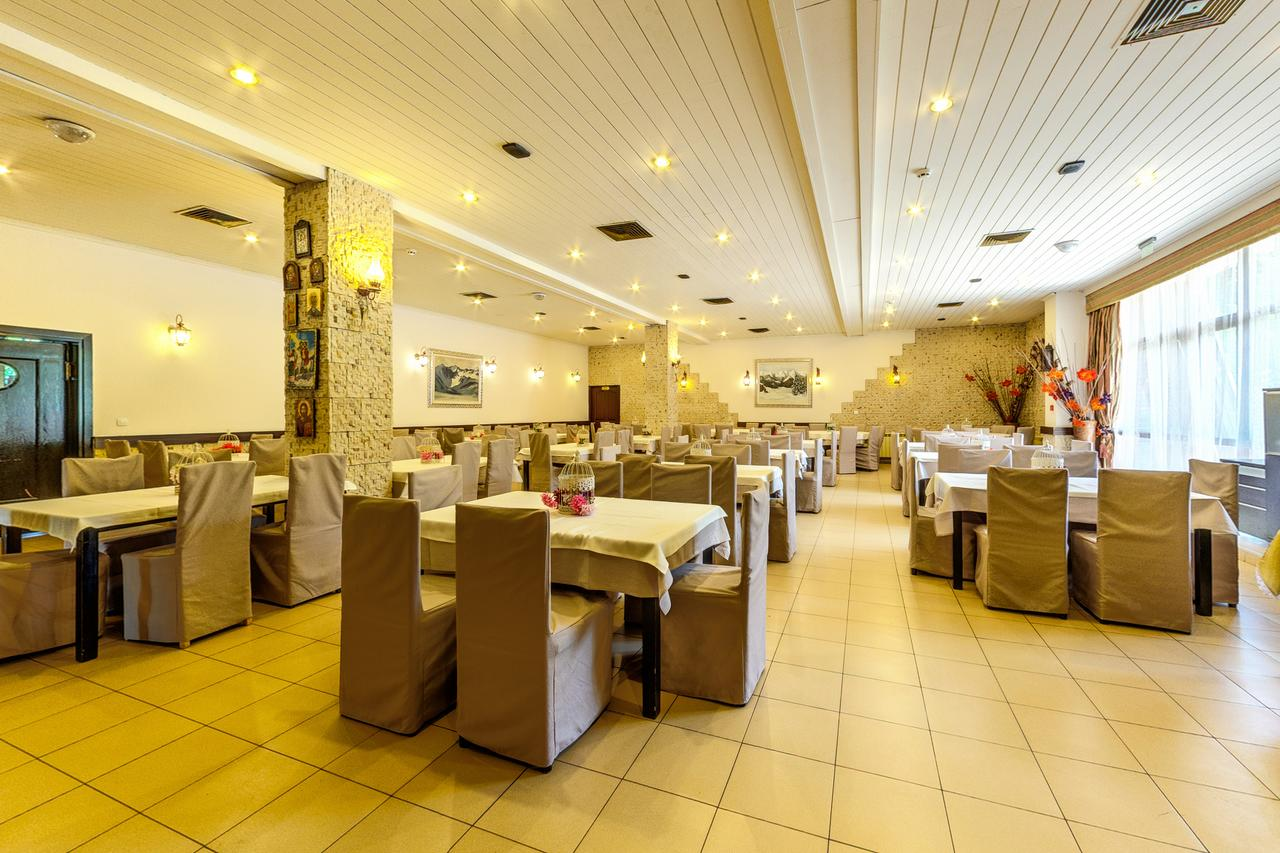 Hotel_Moura_Borovets_28400007018