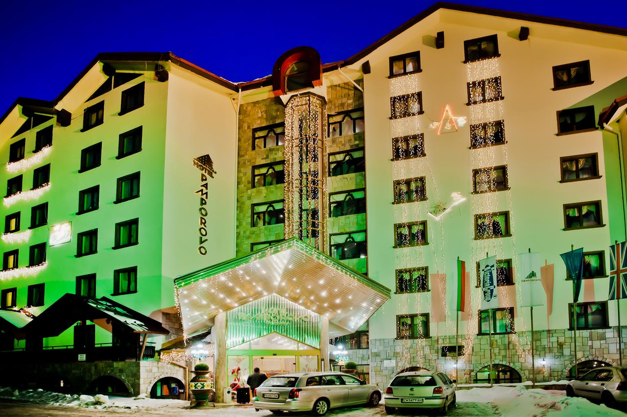 Hotel_Pamporovo_Pamporovo_29300009235