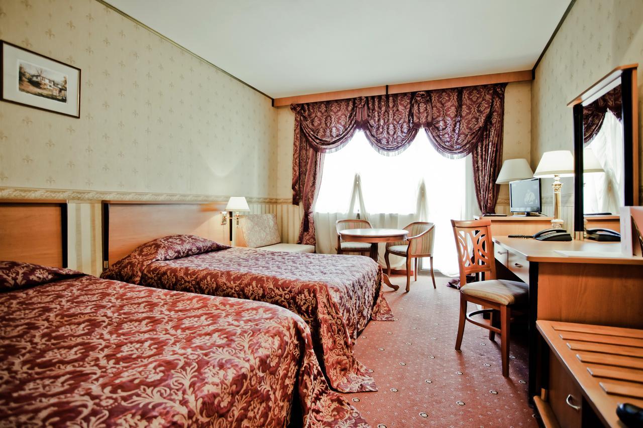 Hotel_Pamporovo_Pamporovo_29300009236