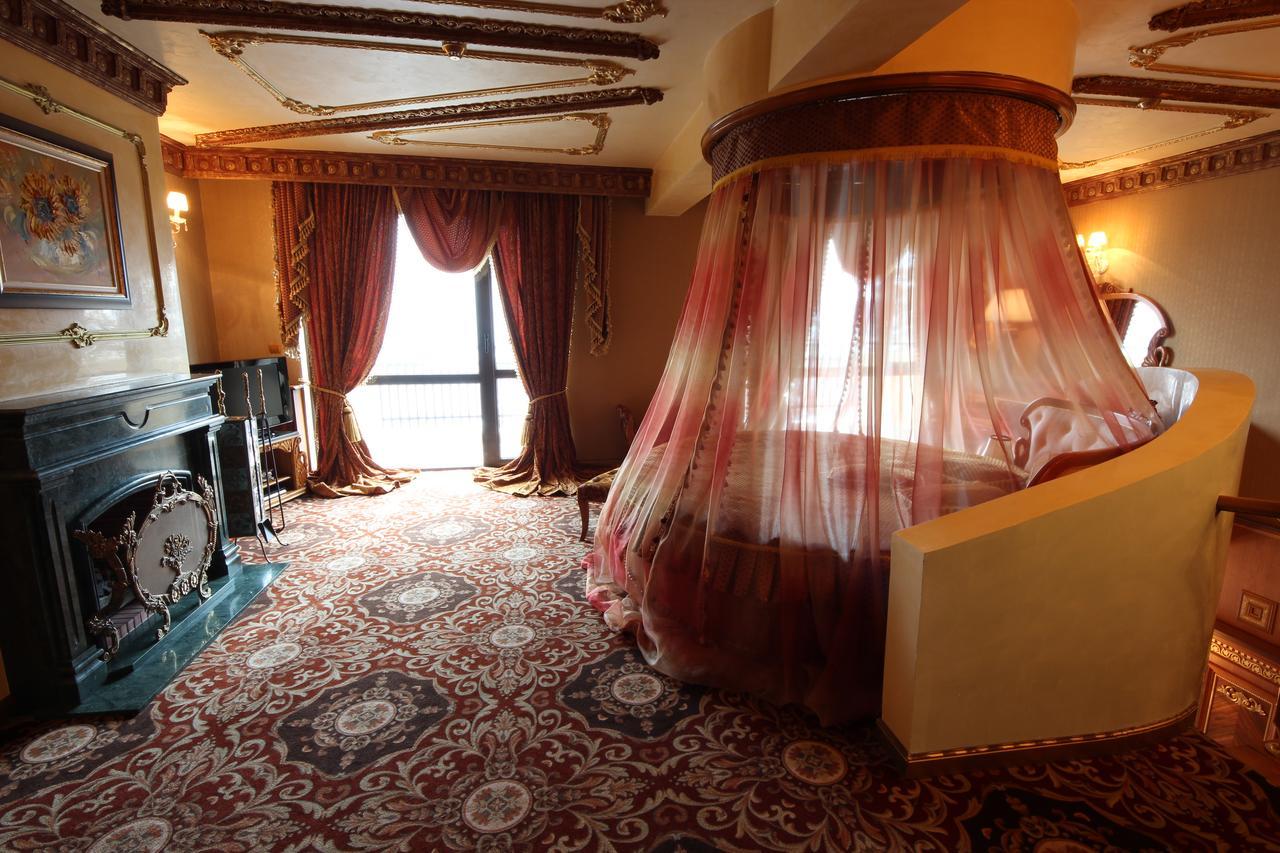 Hotel_Pamporovo_Pamporovo_29300009237