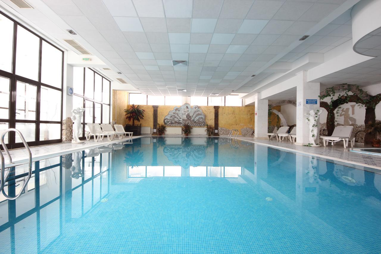 Hotel_Pamporovo_Pamporovo_29300009239