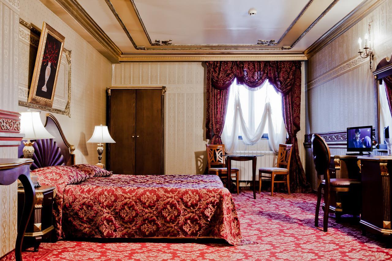 Hotel_Pamporovo_Pamporovo_29300009241