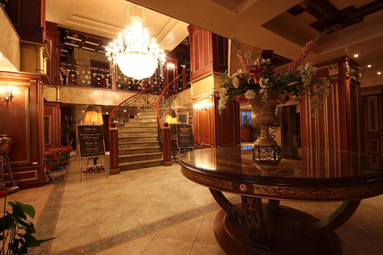 Hotel_Pamporovo_Pamporovo_29300009267