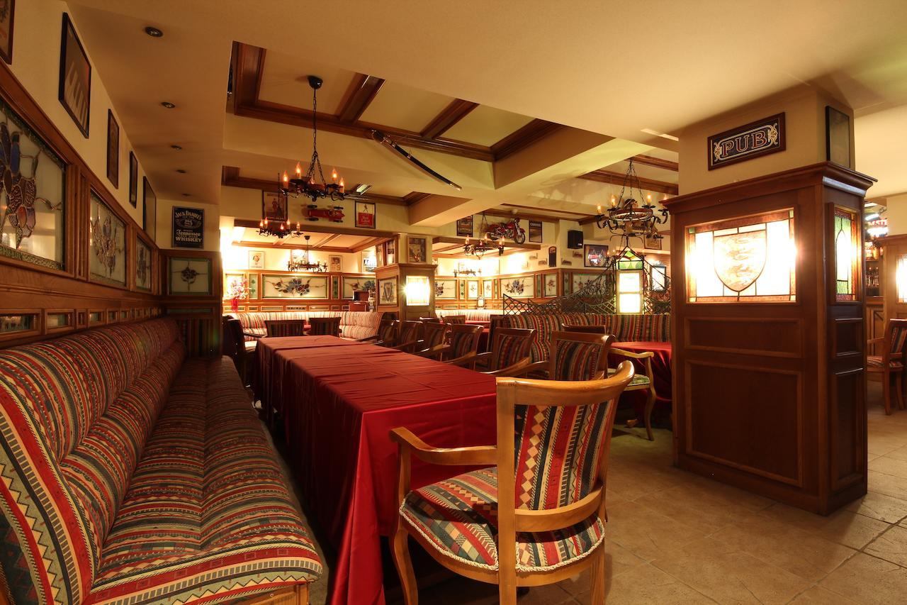 Hotel_Pamporovo_Pamporovo_29300009281