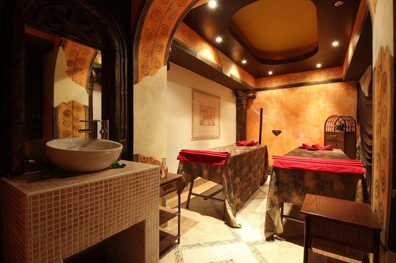 Hotel_Pamporovo_Pamporovo_29300009297