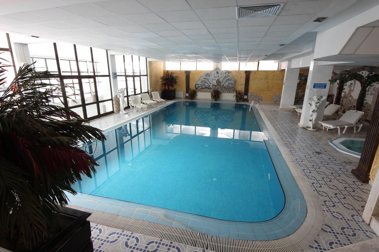 Hotel_Pamporovo_Pamporovo_29300009299