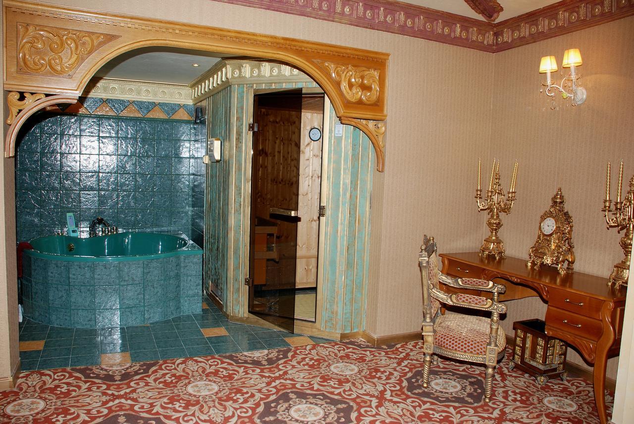 Hotel_Pamporovo_Pamporovo_29300009307