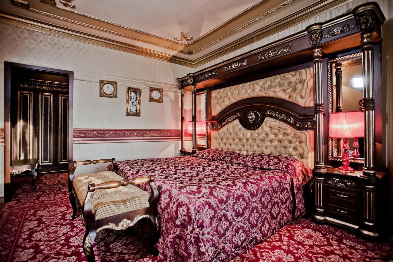 Hotel_Pamporovo_Pamporovo_29300009313
