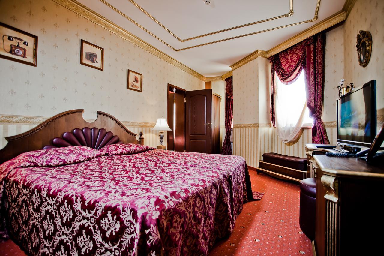 Hotel_Pamporovo_Pamporovo_29300009315