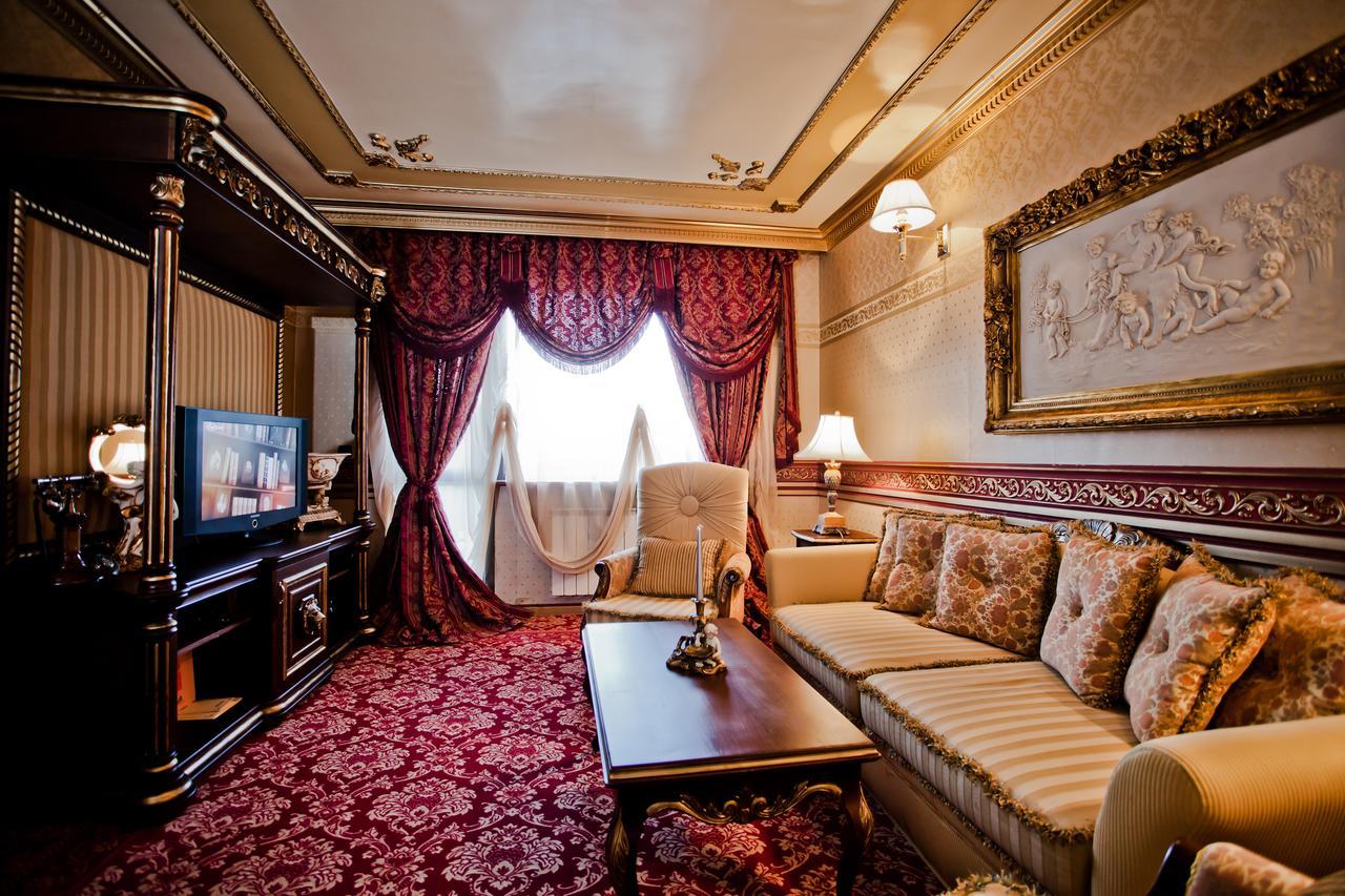 Hotel_Pamporovo_Pamporovo_29300009319