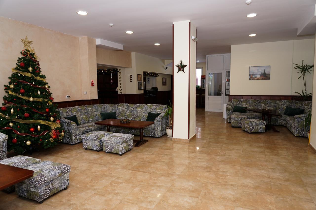 Iglika_Palace_Hotel_Borovets_25400007224