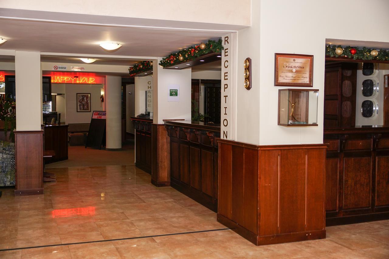 Iglika_Palace_Hotel_Borovets_25400007225