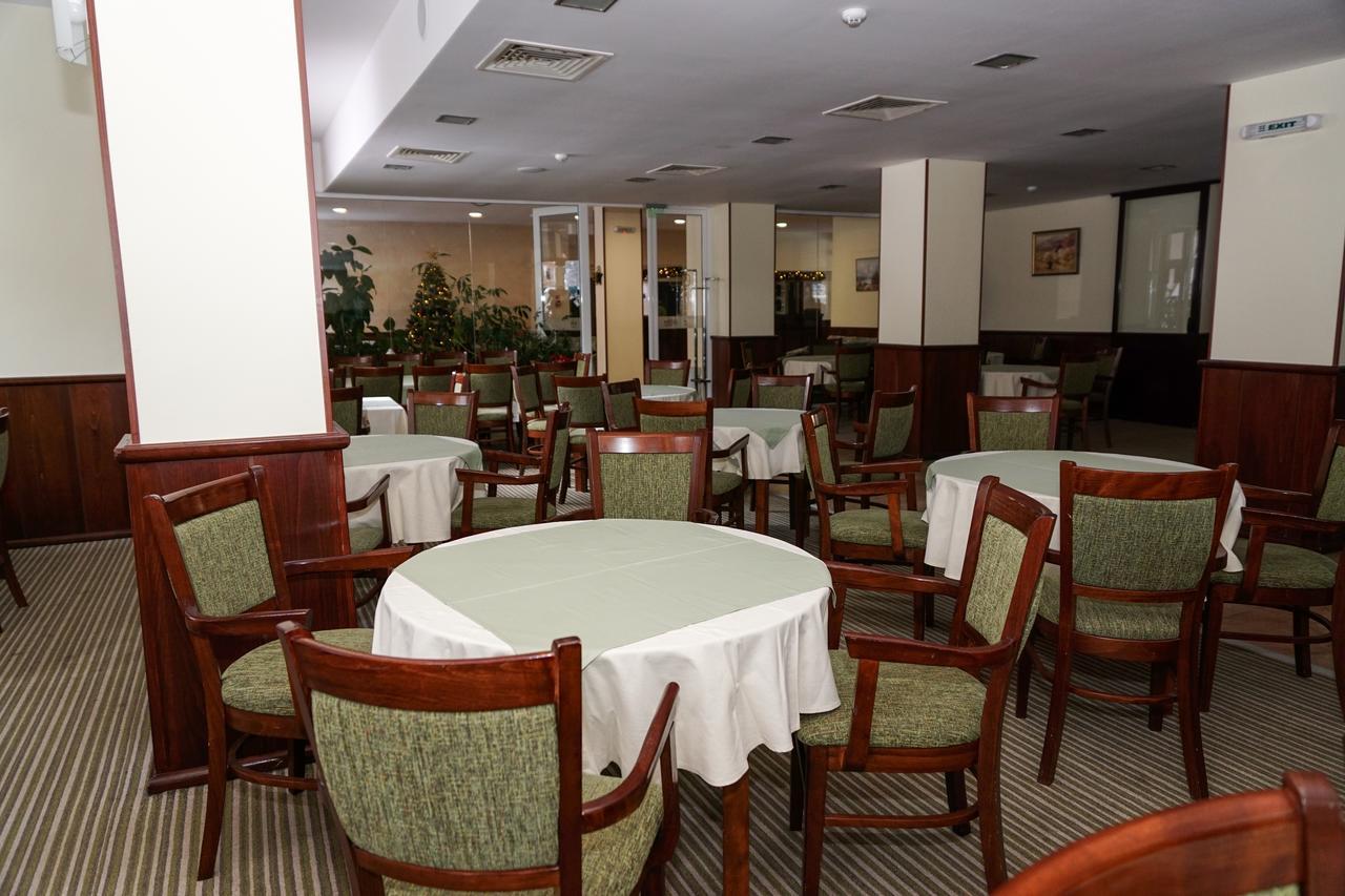 Iglika_Palace_Hotel_Borovets_25400007263