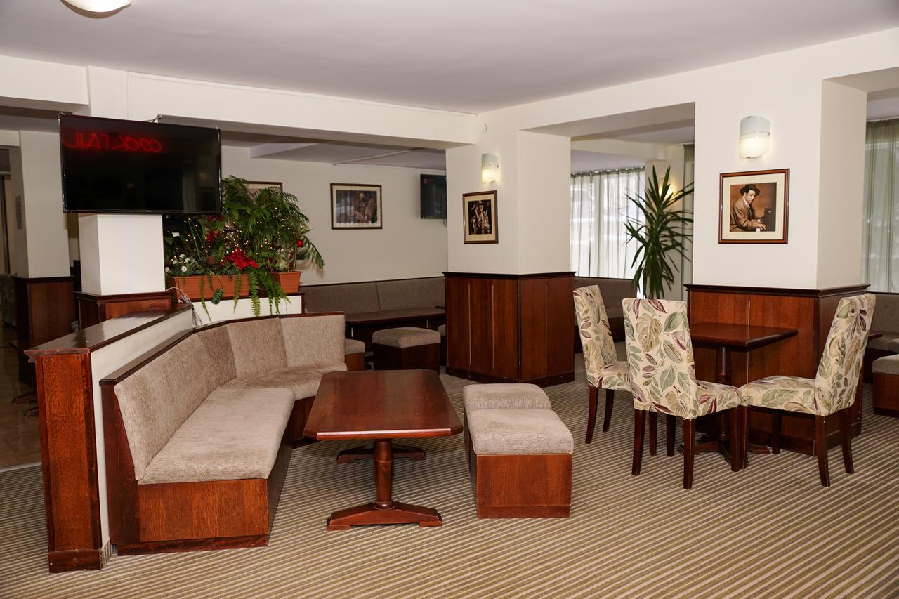 Iglika_Palace_Hotel_Borovets_25400007271