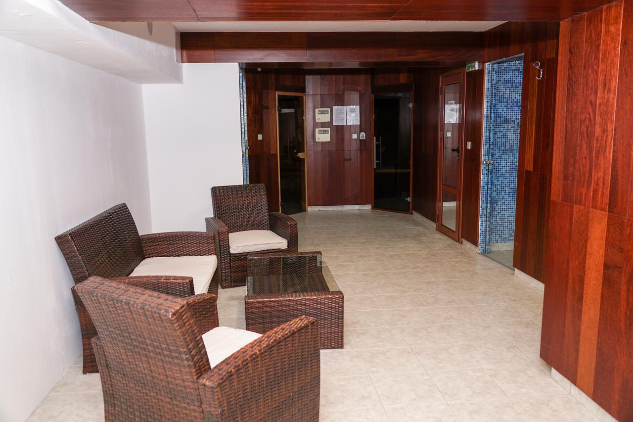 Iglika_Palace_Hotel_Borovets_25400007316