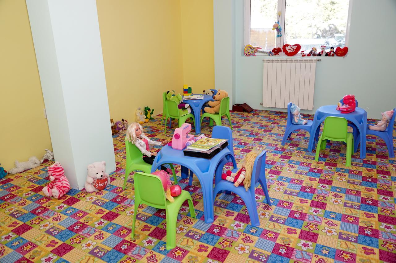 Iglika_Palace_Hotel_Borovets_25400007322