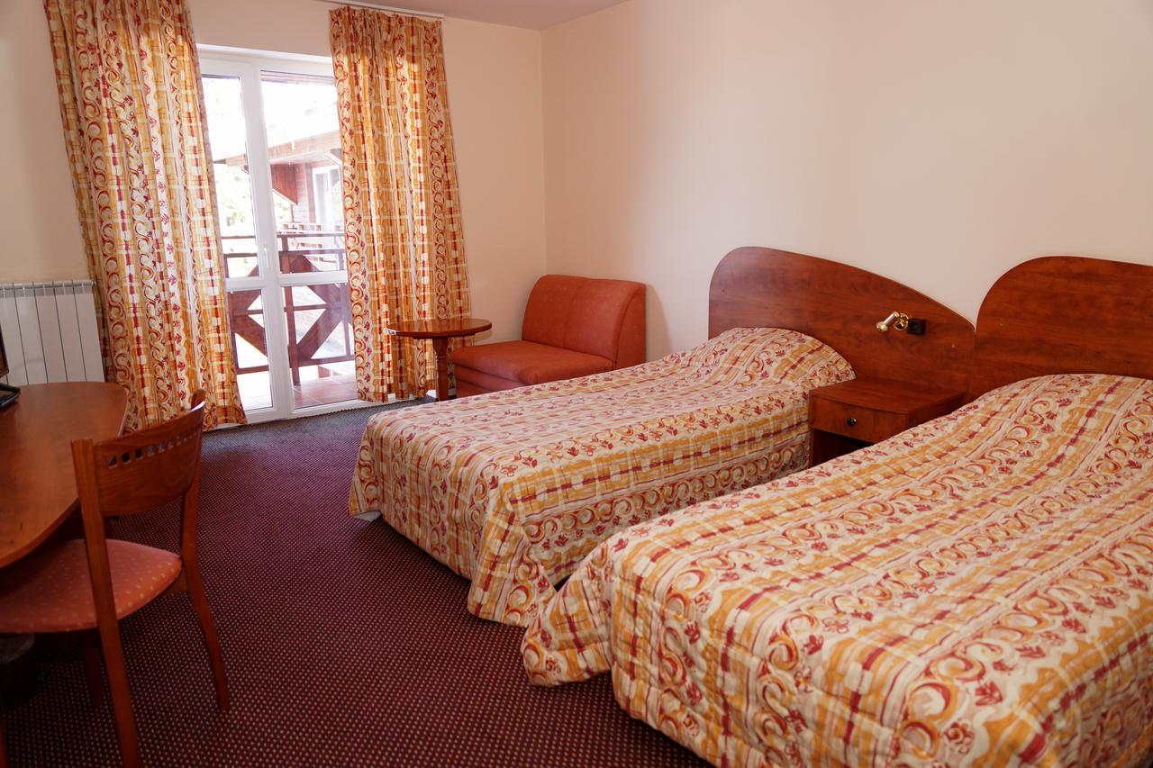Iglika_Palace_Hotel_Borovets_25400007328
