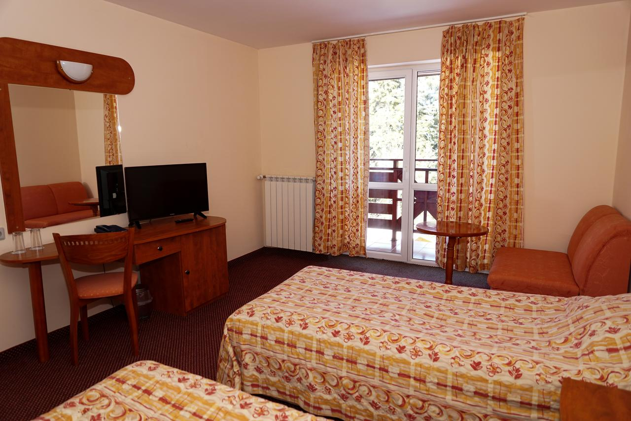 Iglika_Palace_Hotel_Borovets_25400007330