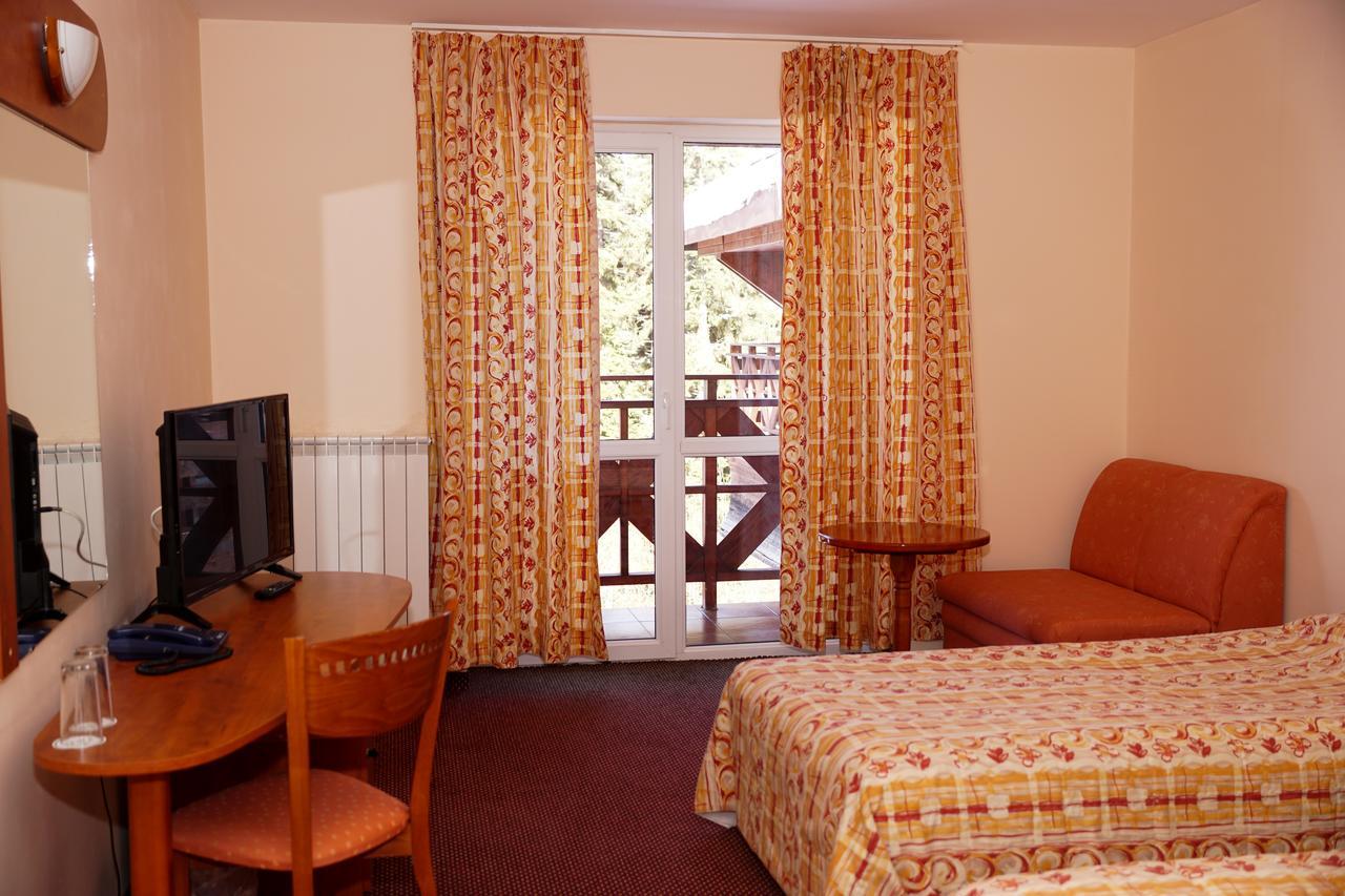 Iglika_Palace_Hotel_Borovets_25400007332