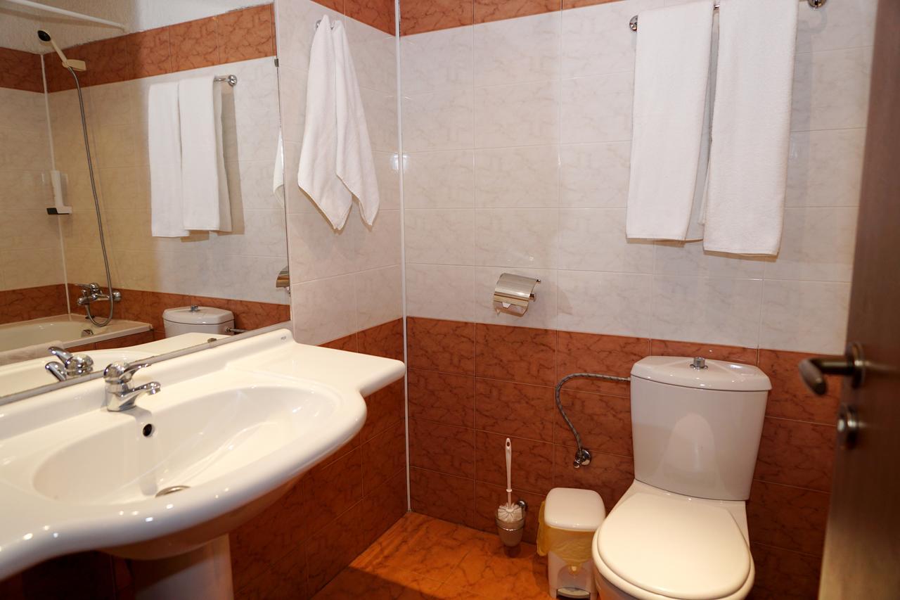 Iglika_Palace_Hotel_Borovets_25400007376