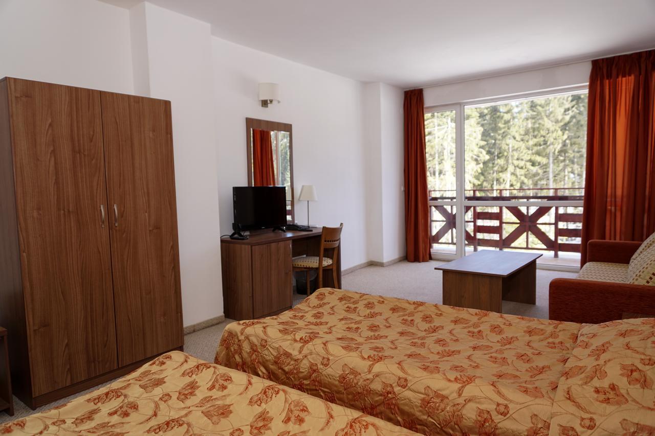 Iglika_Palace_Hotel_Borovets_25400007378