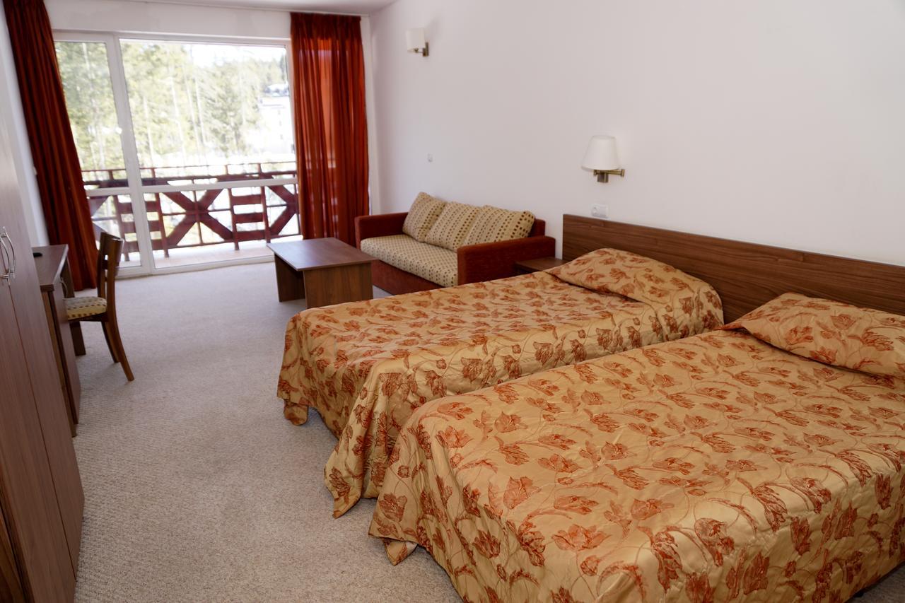 Iglika_Palace_Hotel_Borovets_25400007380