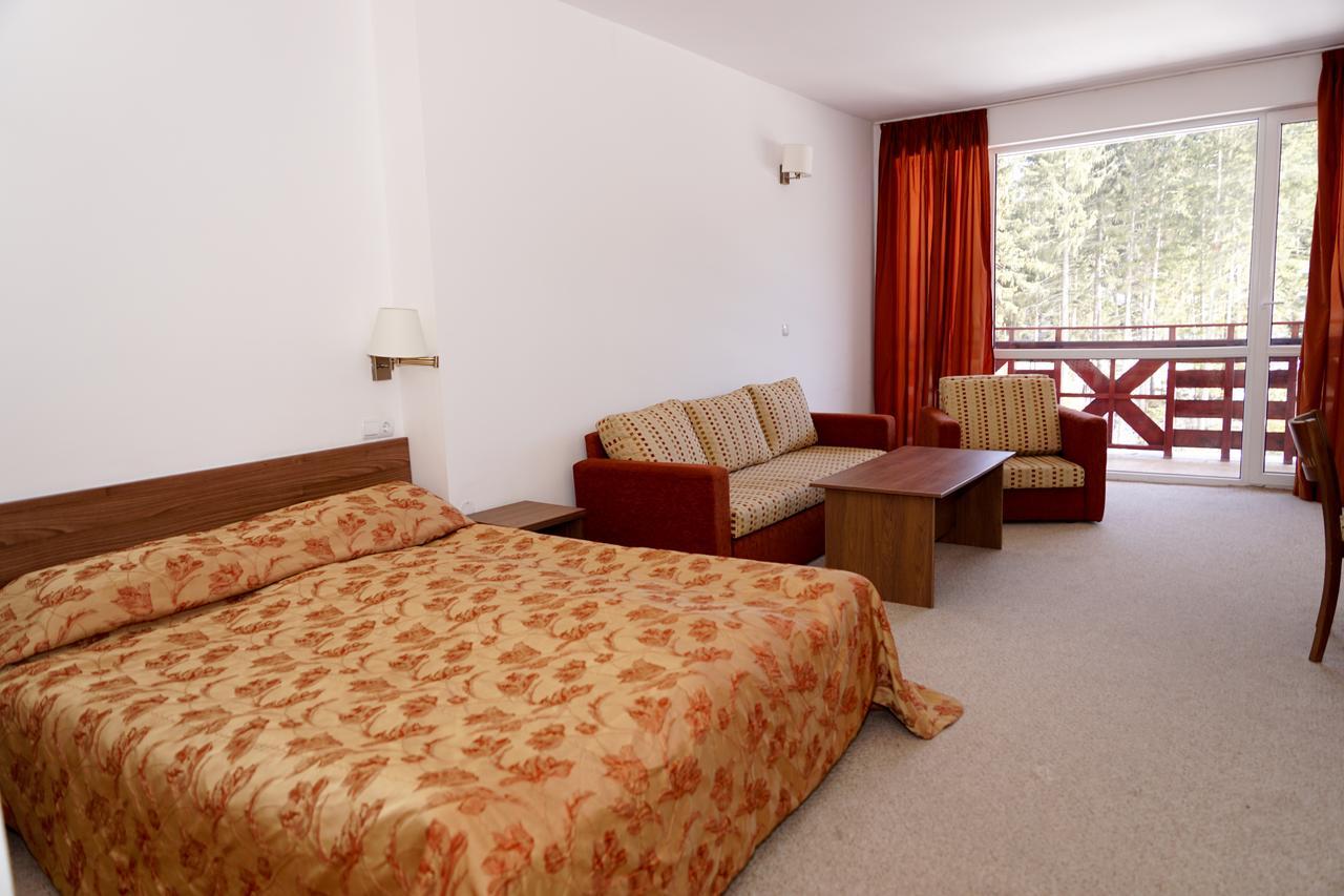 Iglika_Palace_Hotel_Borovets_25400007384