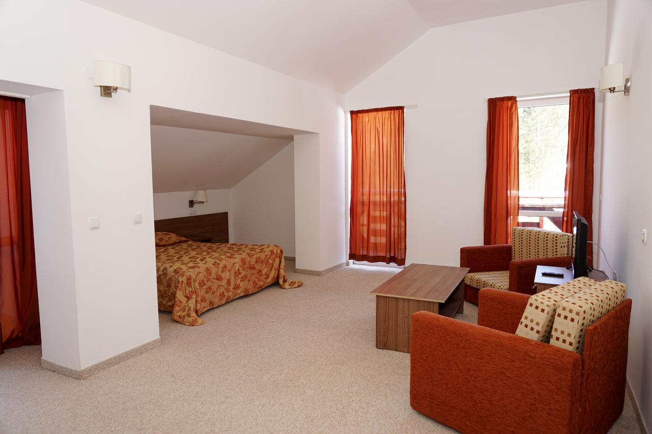 Iglika_Palace_Hotel_Borovets_25400007427