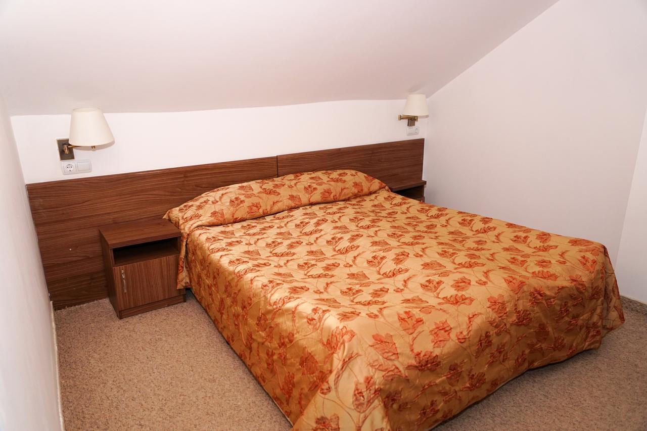 Iglika_Palace_Hotel_Borovets_25400007431