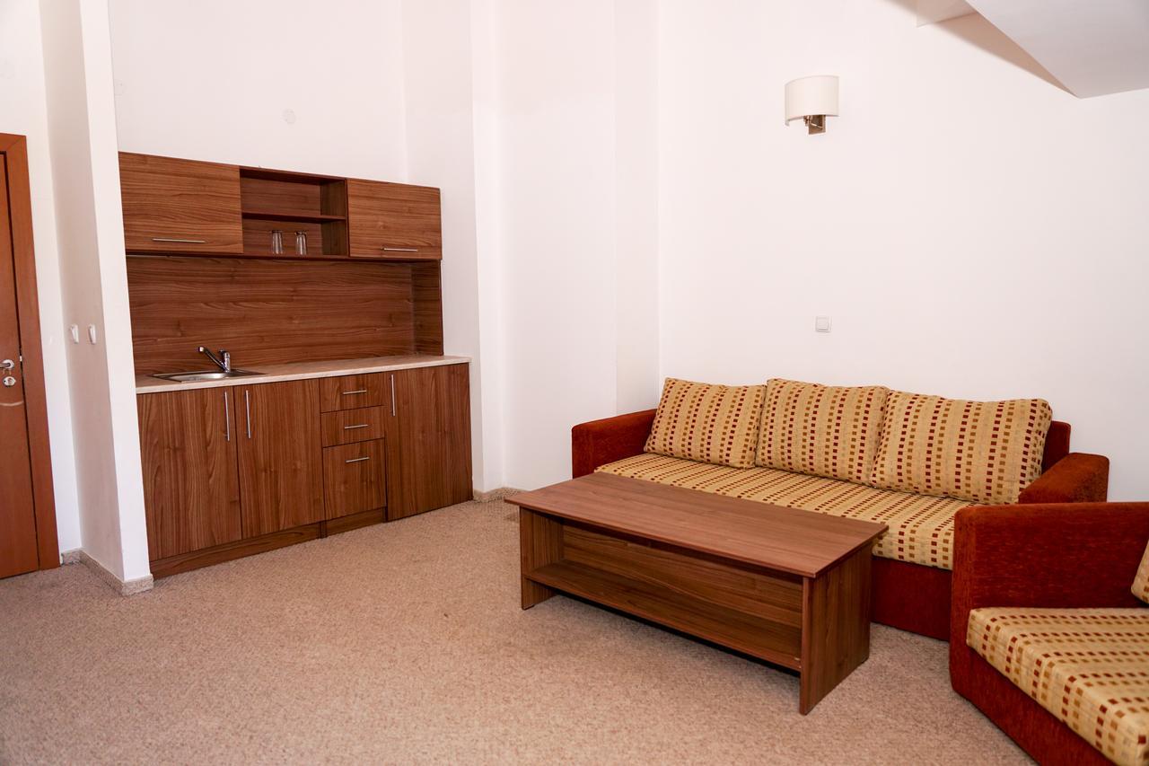 Iglika_Palace_Hotel_Borovets_25400007435