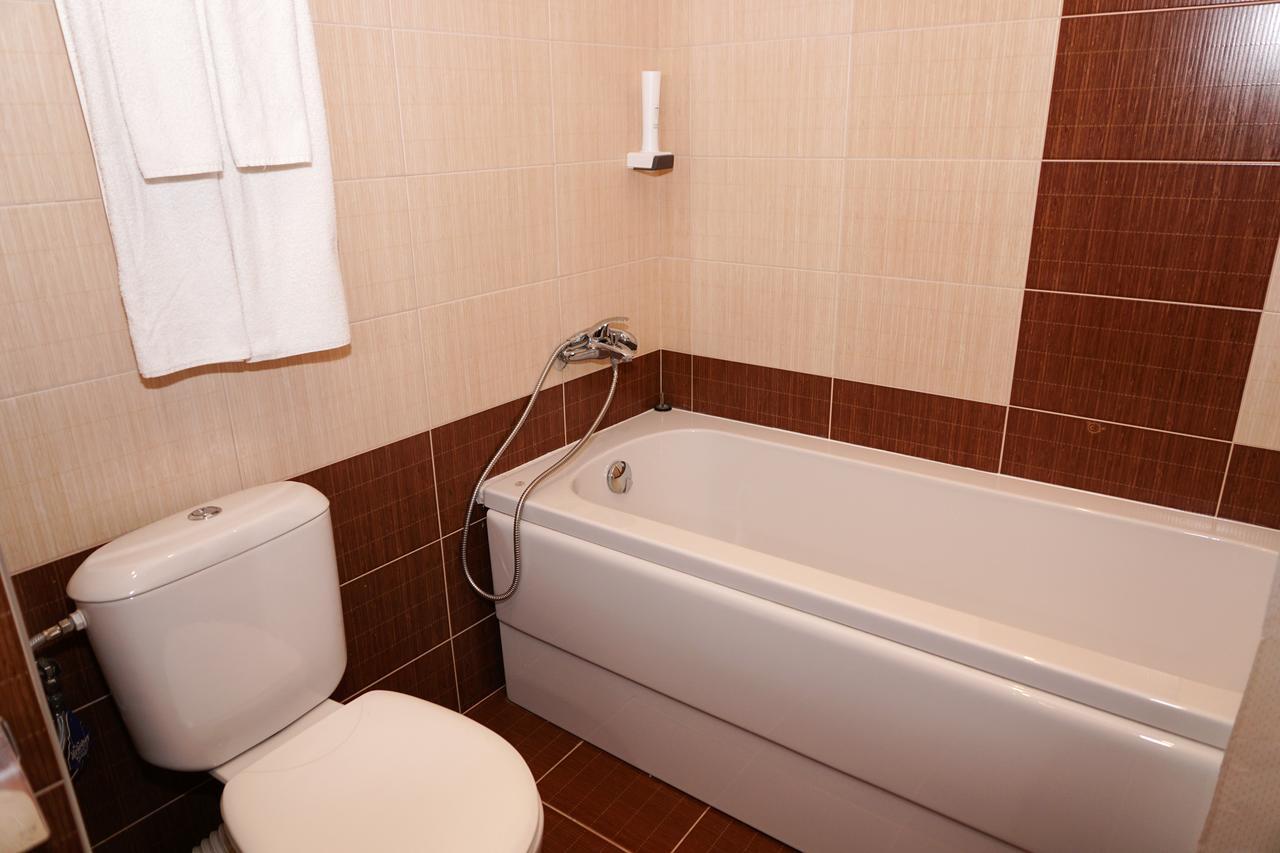 Iglika_Palace_Hotel_Borovets_25400007467