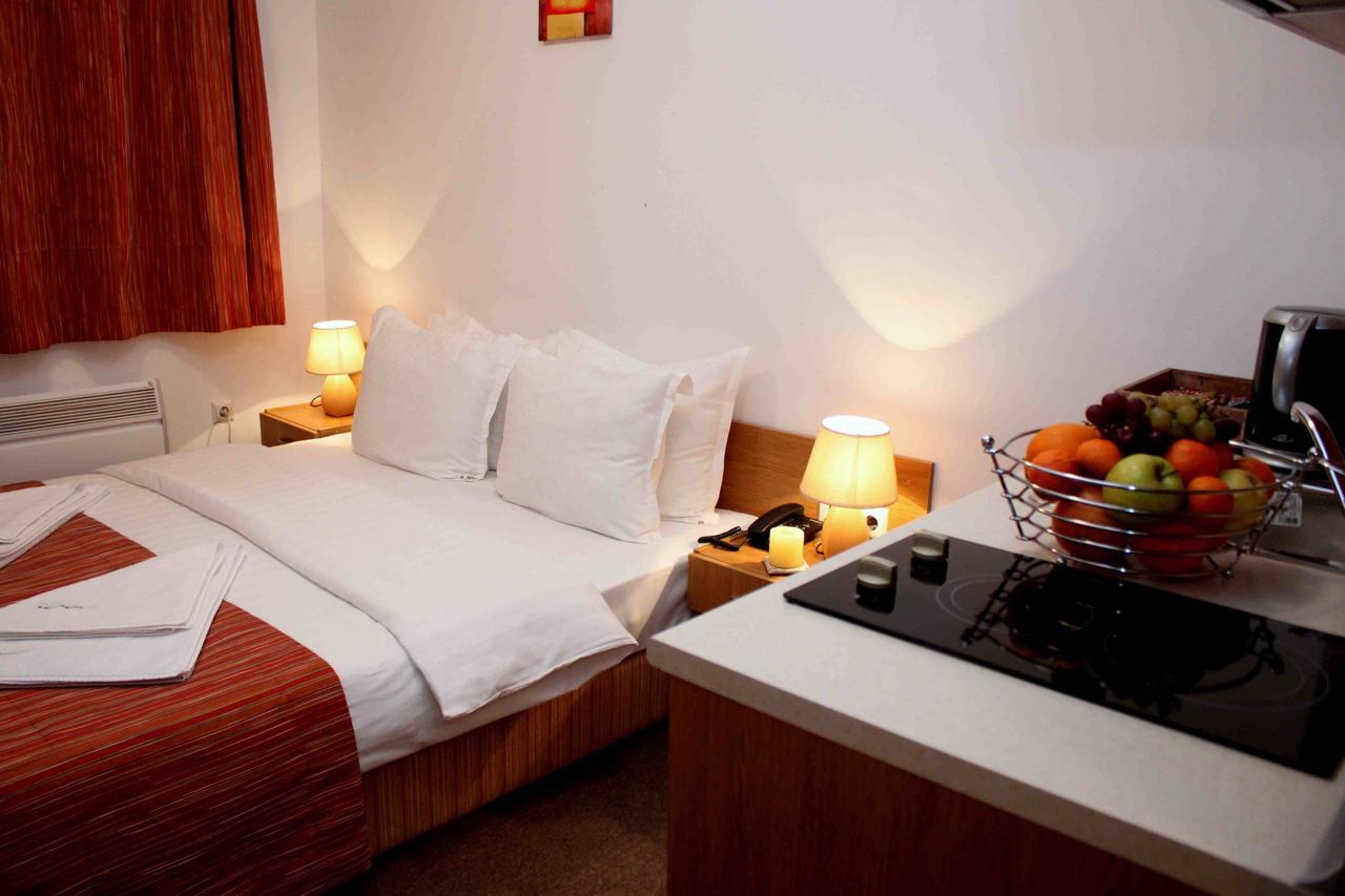 Maria-Antoaneta_Residence_100000012086