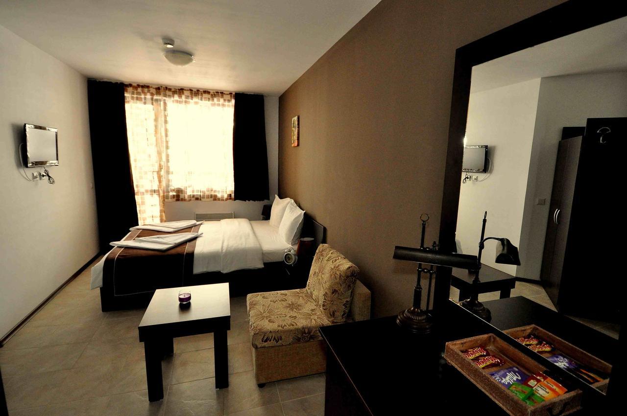 Maria-Antoaneta_Residence_100000012088